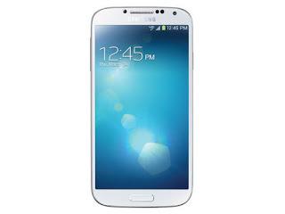 طريقة عمل روت لجهاز Galaxy S4 SGH-I337M اصدار 5.0.1