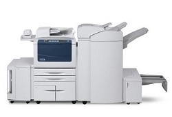 Xerox WorkCentre 5865 Driver Download