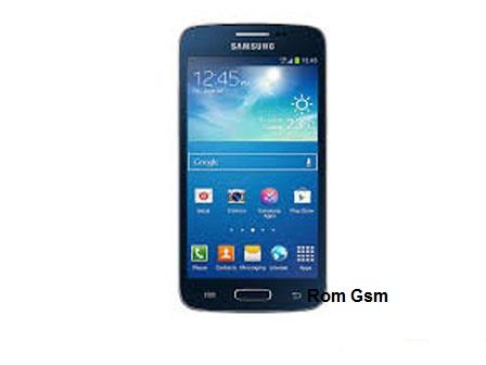 Firmware Download Samsung Galaxy Express 2 SM-G3815
