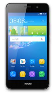 """""""Cara Flash Huawei Y320-U30"""""""
