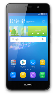 """Firmware Stock ROM Huawei Y320-U30"""