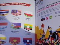 Menlu Retno Kirim Nota Diplomatik ke Malaysia Terkait Bendera Terbalik