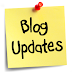 Blog Updated