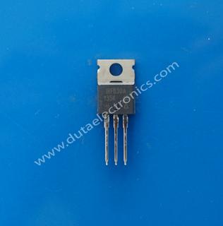 Jual Transistor IRF830A Terlengkap Murah Baru Original