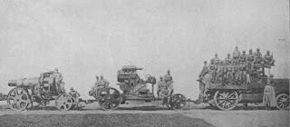 castello sforzesco cannone mortaio skoda 30.5