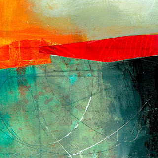 pinturas-abstractas-cuadros
