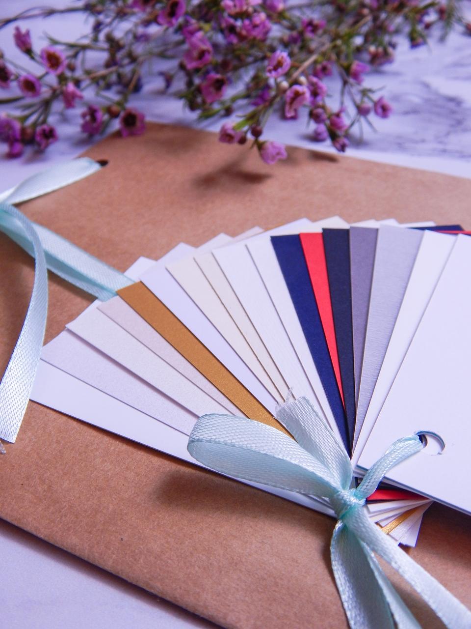 14 colour.me colourme colour me wizytówki druk wizytówek notesów kompleksowa obsługa firm gdzie wydrukować wizytówki zaproszenia kartki świąteczne melodylaniella spersonalizowane gadżety dla firm