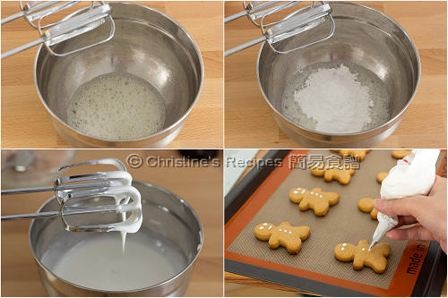 How To Make Gingerbread Men03