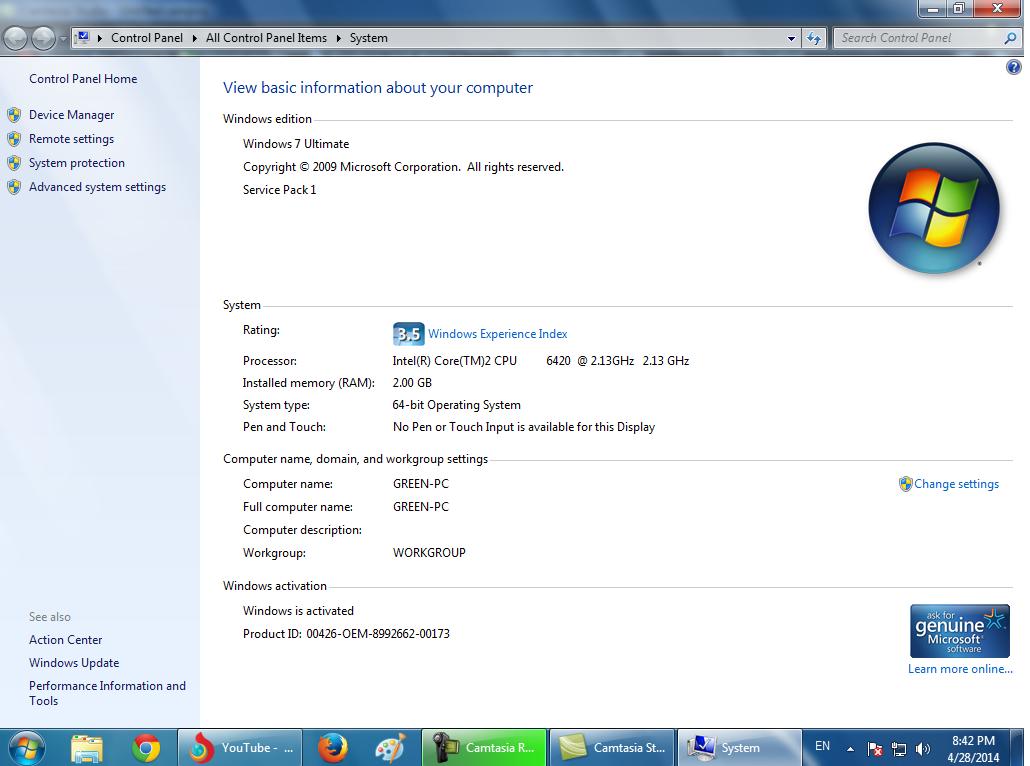 Windows loader 64 bit | Windows 10 Activator Download 64 bit