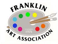Franklin Art Association