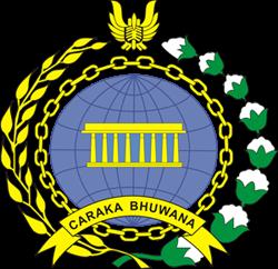 Lowongan CPNS Kementrian Luar Negeri September 2017