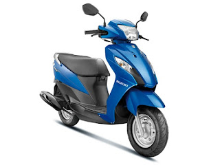 CSD Price list of Suzuki Lets