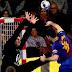 Handball CL: Barcelona siegt gegen Titelverteidiger Vardar