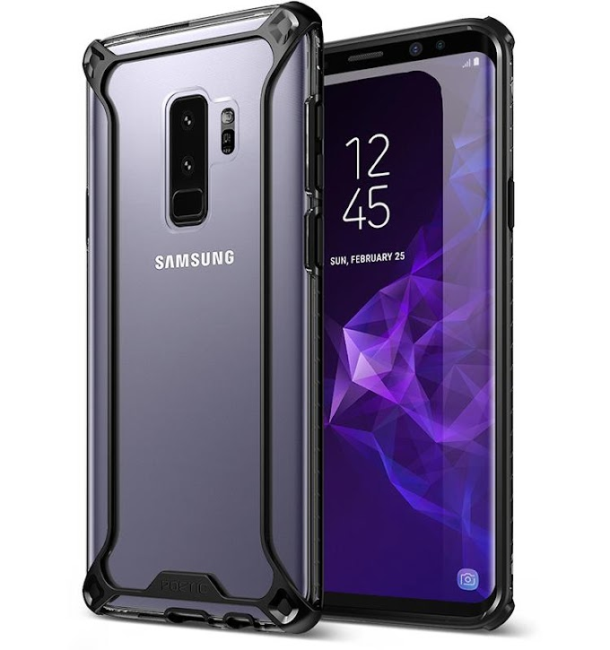 Samsung Galaxy S9 Plus PC Suite For Free Download (All windows)