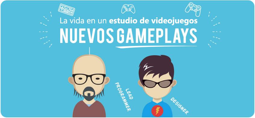 Humor de videojuegos
