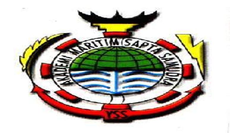 PENERIMAAN MAHASISWA BARU (AMSS) AKADEMI MARITIM SAPTA SAMUDERA