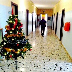 buongiornolink - Il Natale di chi ha più bisogno. Tanti i gesti di solidarietà
