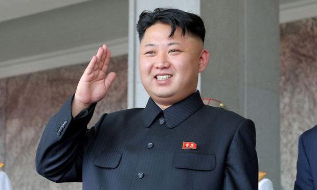 Coreia do Norte lança projétil não identificado em direção as águas territoriais do Japão