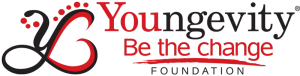 https://youngevitybethechange.org/#dac5525