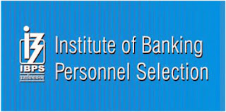 ibps-recruitment