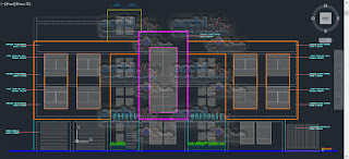 download-autocad-cad-dwg-file-centre-Business-commerce