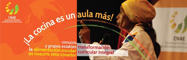SISTEMA DE GESTION LABORAL CNAE: CONSTANCIAS Y RECIBOS DE PAGO