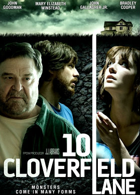 Baixar 9dd5beaf72a65b3c3be412a561eb5e51 Rua Cloverfield, 10 HDRip XviD & RMVB Legendado Download