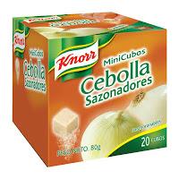 https://super.walmart.com.mx/Especias-y-Sazonadores/Sazonador-Knorr-MiniCubos-cebolla-20-piezas/00750100510965