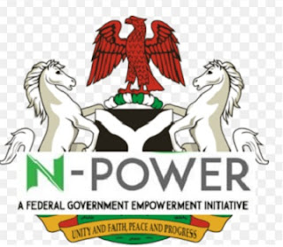 500,000 Shortlisted N-Power Job Applicants