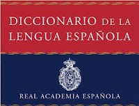 http://dle.rae.es/?w=diccionario