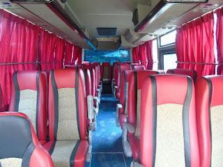 Sewa Bus Murah, Sewa Bus Murah Jakarta, Sewa Bus Pariwisata