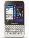 BlackBerry Q5 Specs