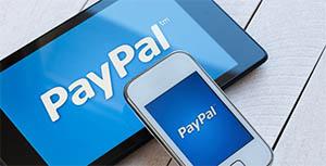 Guía PayPal: Tipos de cuenta de Paypal