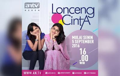 download gratis mp3 ost lonceng cinta sinetron