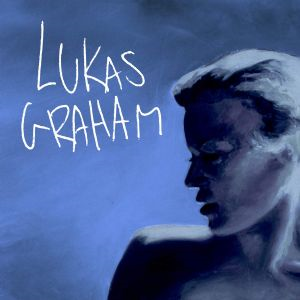 You are not there - Lukas Graham