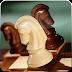 لعبة الشطرنج اونلاين للاندرويد Chess Live APK