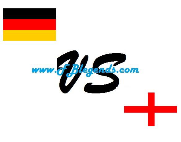 مشاهدة مباراة المانيا وانجلترا بث مباشر مباراة ودية بتاريخ 10-11-2017 يلا شوت england vs germany