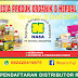 Banner Distributor NASA (Natural Nusantara) free cdr