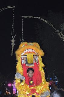 Pawai HUT Kota Yogyakarta 259
