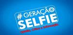 http://geracaoselfie.blogspot.com.br/
