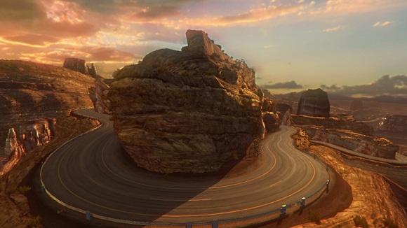 motorama-pc-screenshot-www.ovagames.com-1