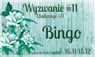 http://www.altairart.pl/2016/11/wyzwanie-11-bingo-challenge-11-bingo.html#h=659-1479647045258