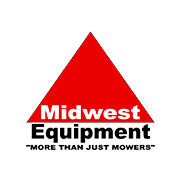 Midwest Equipment Company Lawn Mower Repair Peoria IL