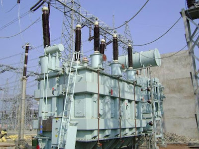 power supply news in Nigeria