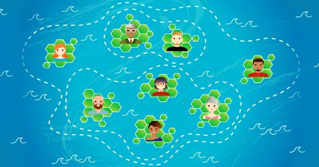 Projeto Ilha do Conhecimento quer popularizar ciência