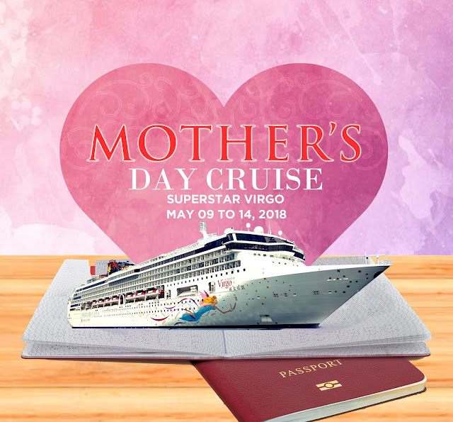 Enjoy a Dun-filled Family Summer Vacation on Board Star Cruises SuperStar Virgo