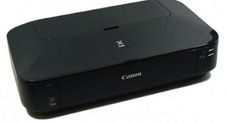 Canon PIXMA iX6850 Printer Drivers Download