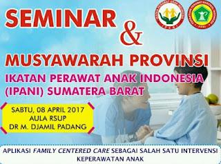 Seminar-dan-musprov-ipani-sumatera-barat