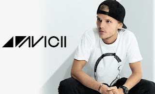 Lyric : Avicii ft. AlunaGeorge - What Would I Change It To