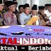 Soal Pengurus Masjid Pemerintah Yang Diduga Terpapar Paham Radikal,Ketum DMI Jk Panggil